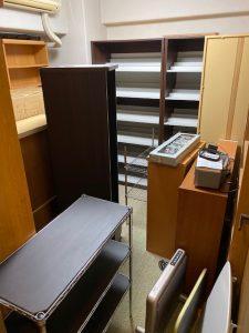 高松市全域で家財買取、家電買取致します。