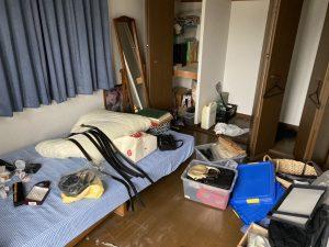 香川 不用品回収